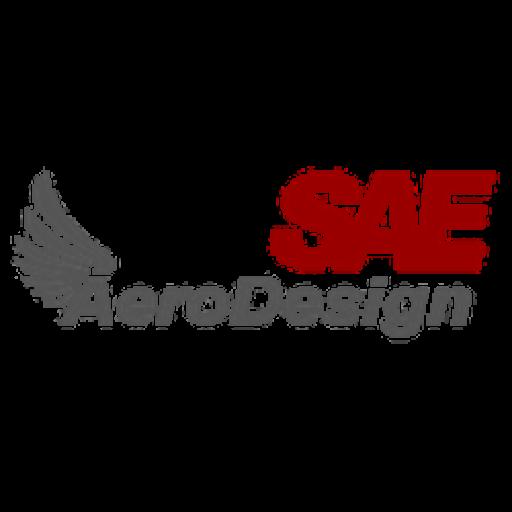SAE AeroDesign